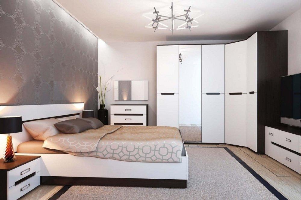 спальня вегас купить в ростове на дону интернет магазин мебелинет